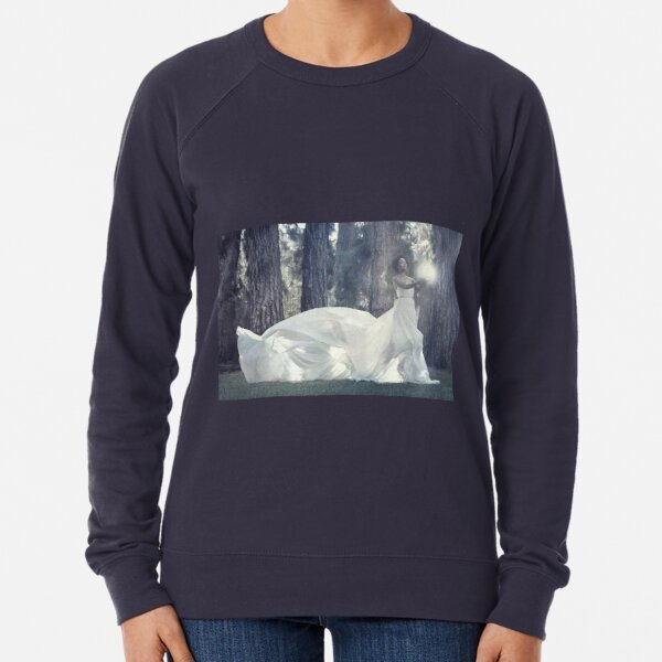 Soul Retriever  Lightweight Sweatshirt