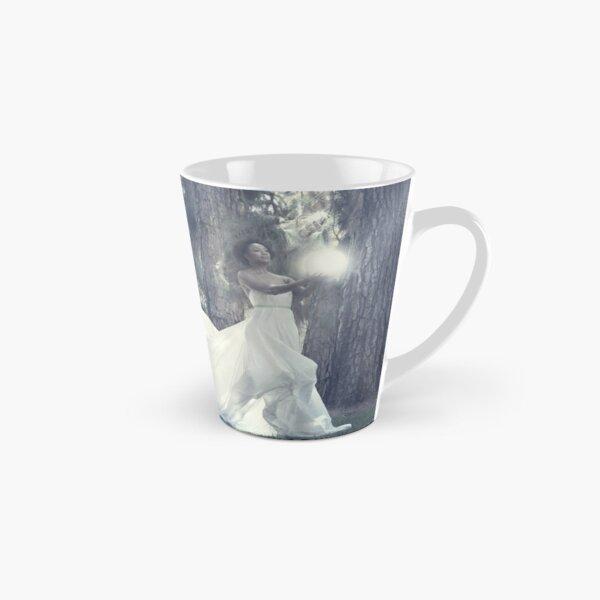 Soul Retriever  Tall Mug