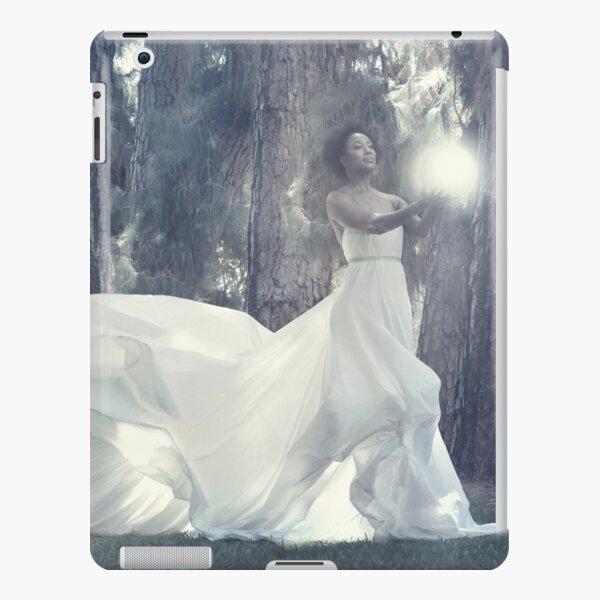 Soul Retriever  iPad Snap Case