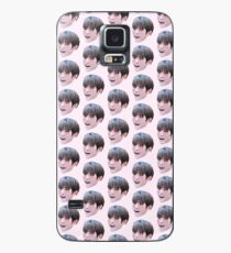 Taeyong NCT Case/Skin for Samsung Galaxy