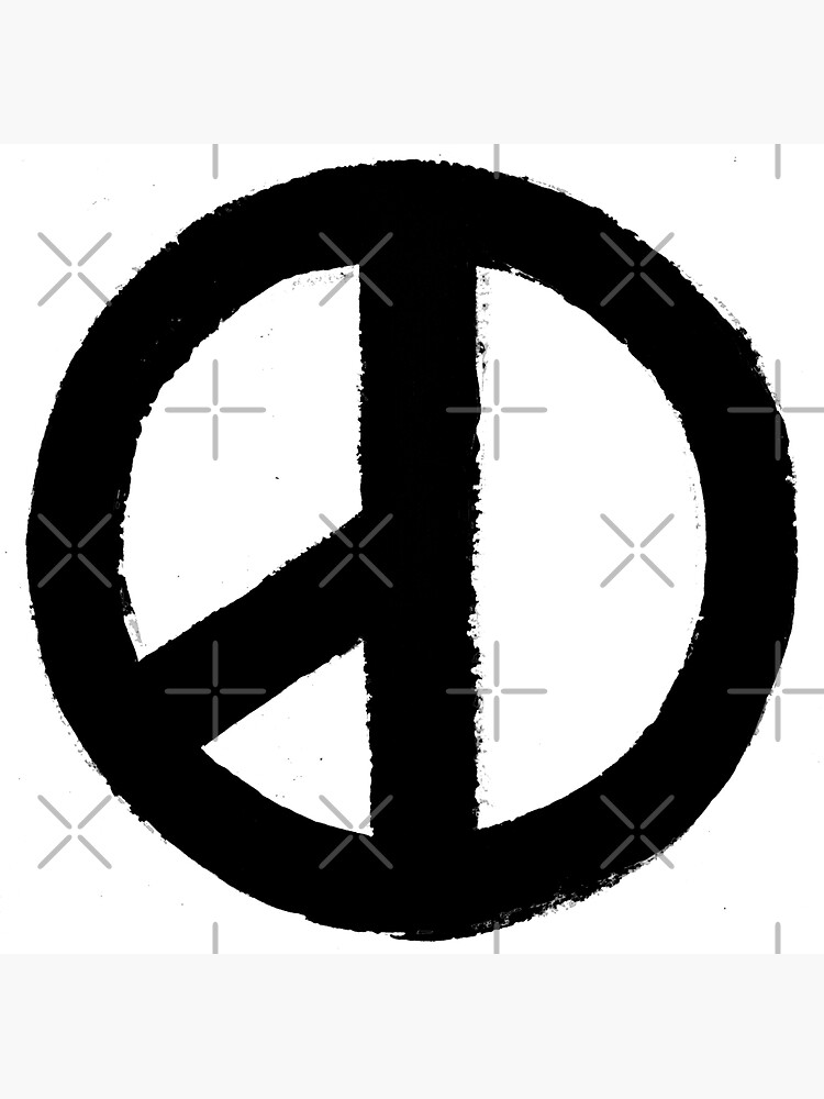 peaceminusone G-Dragon Logo by mietoki