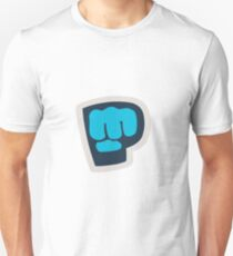 Pewdiepie Brofist ( pewdiepie merch ) Unisex T-Shirt