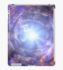 Sovngarde Sky iPad Case/Skin