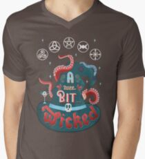 A Wee Bit... Wicked T-Shirt