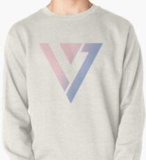 Seventeen - Logo Pullover