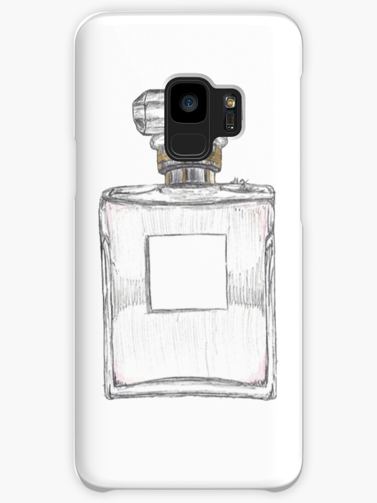 quotchanel no1865 perfume drawing quot cases amp skins for samsung