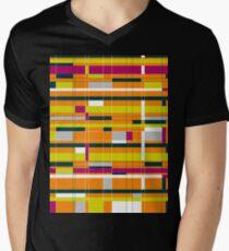 Colour #5 T-Shirt