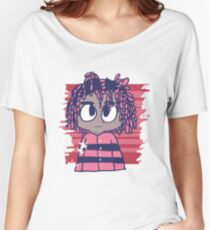 kids now Women's Relaxed Fit T-Shirt