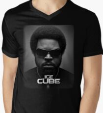 ice cube - the rapper funny culture cool T-Shirt