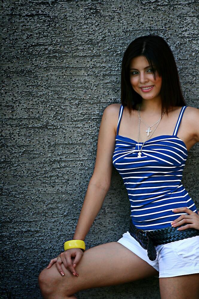 girl05 by jamie marcelo