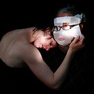 Masque by sjames