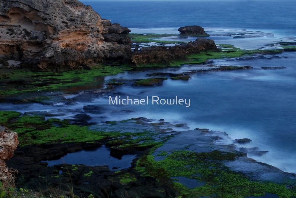 St Pauls by KeepsakesPhotography Michael Rowley
