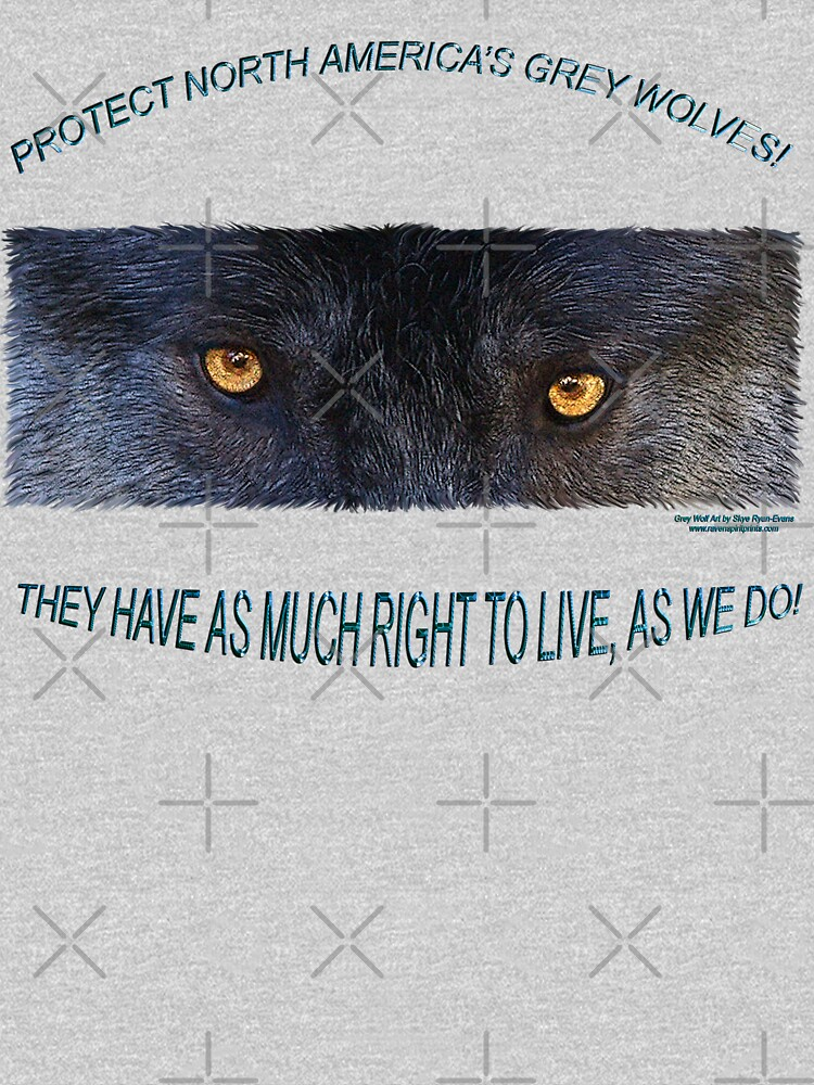 THE RIGHT TO LIVE by RavenPrints