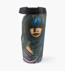 Eyeless Travel Mug