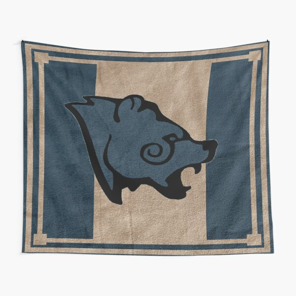 Stormcloaks faction Tapestry