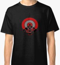 Redbubble designs 3 Classic T-Shirt