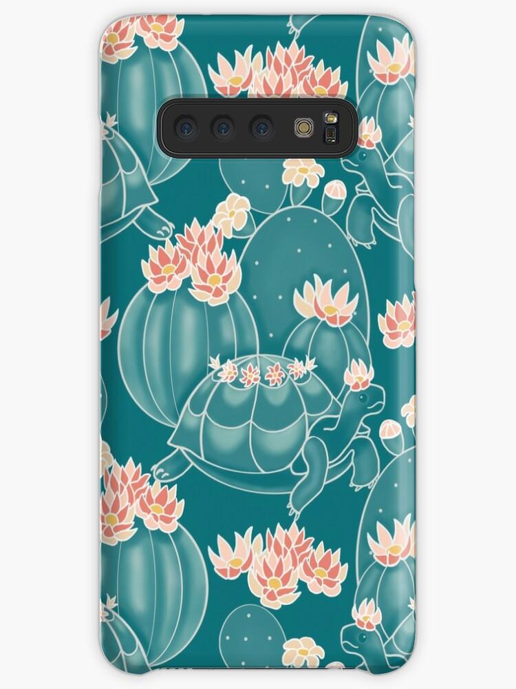 Finde eine Schildkröte von Elena Naylor