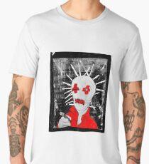 Cigar Demon Men's Premium T-Shirt