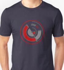 Redbubble design 11 Unisex T-Shirt