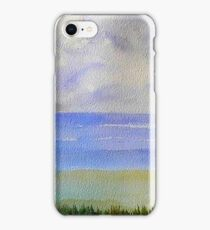 Life's a Beach iPhone Case/Skin