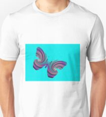 Life Is Like A Butterfly T-Shirt