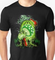 Extra Life--The Plumber Lives Again! T-Shirt
