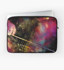 Violoncello art 1 #violoncello #cello #music Laptop Sleeve
