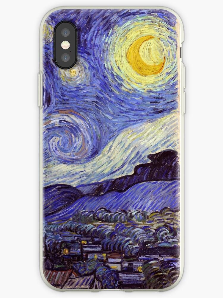 coque iphone 4 etoilee
