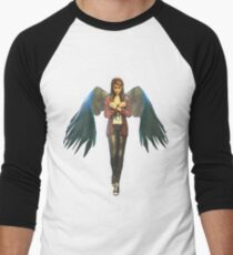 Rachel Amber - Angel  T-Shirt