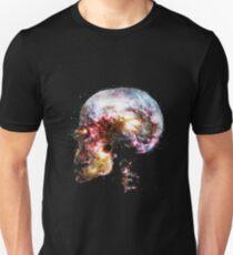 Crânétoile T-Shirt