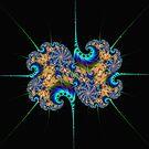 swirls by rmenaker