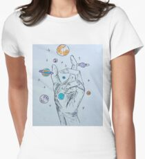 Spacey T-Shirt