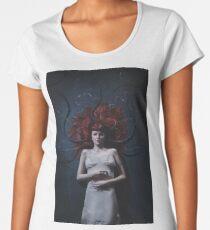 End Of Line Women's Premium T-Shirt
