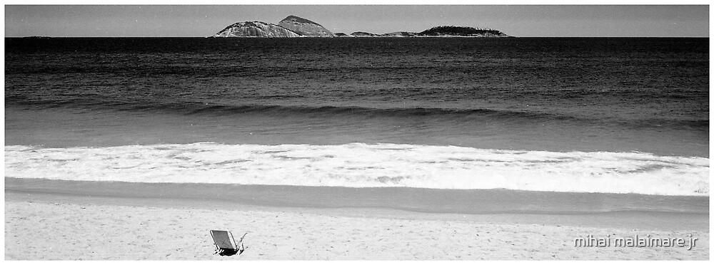 Rio 05 by mihai malaimare jr