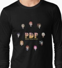 Love Live! - Perfect Dream Project T-Shirt