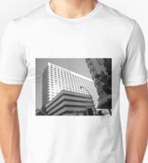 Pan Pacific, Perth T-Shirt