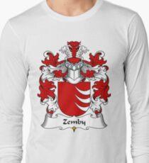 Zemby (Zeby) T-Shirt