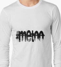 #metoo for women T-Shirt