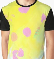 Abstract 2192 Graphic T-Shirt