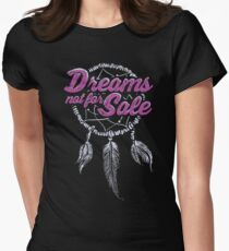 *LIMITED EDITION* DREAM CATCHER  T-Shirt