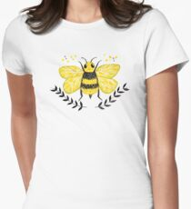 Wattle it Bee?  T-Shirt