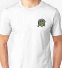 Ocean Alley - Space Goat  Unisex T-Shirt