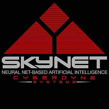 Skynet by trev4000