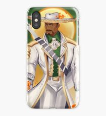 Mariachi iPhone Case/Skin
