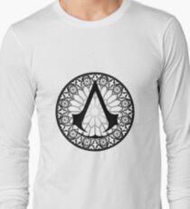 Assassin's Creed Logo T-Shirt