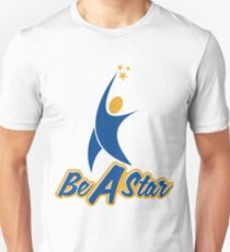 Be A Star T-Shirt