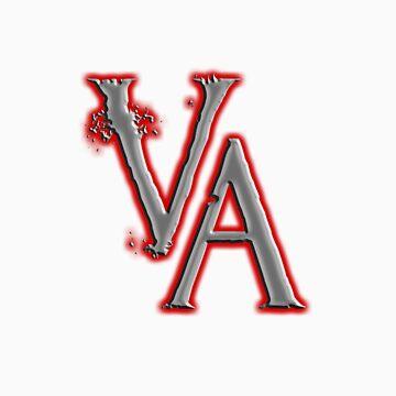 VA by viciousapathy