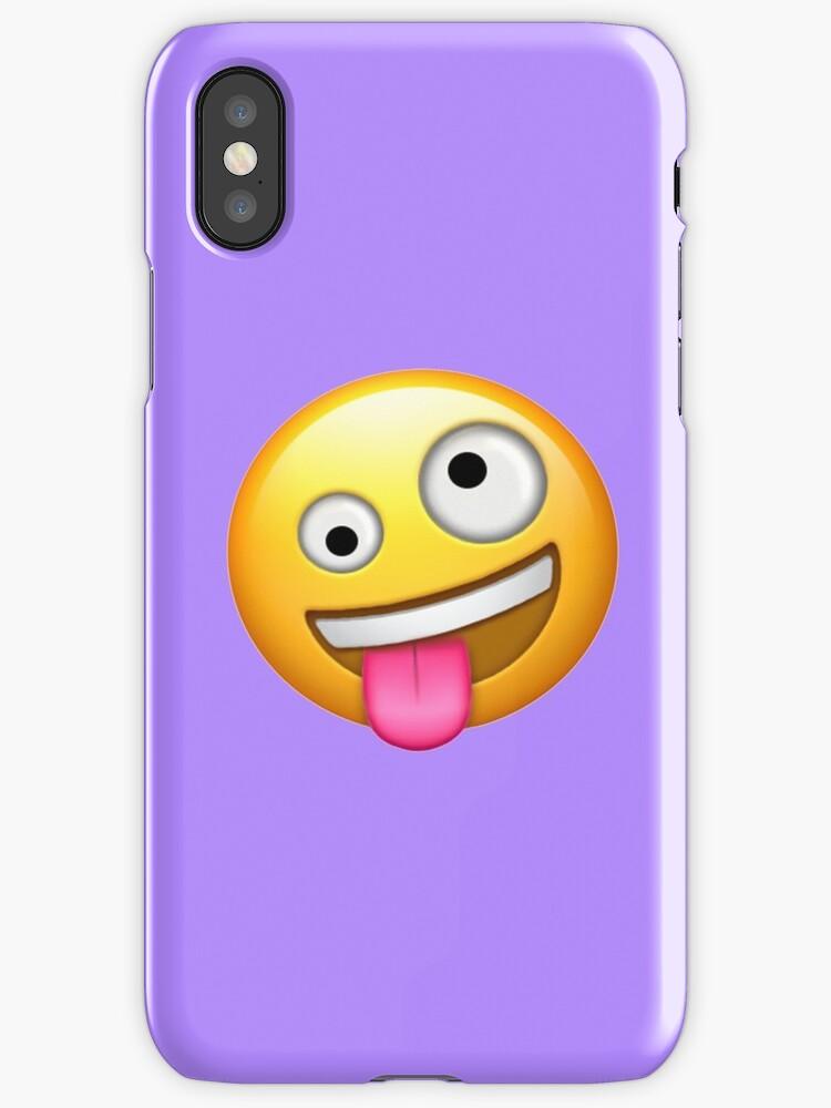 Emoji Images Iphone - Emoji World