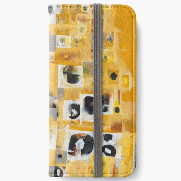Reverberation iPhone Wallet
