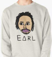 Earl Sweatshit Pullover